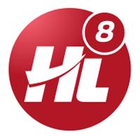 logo HL8VN