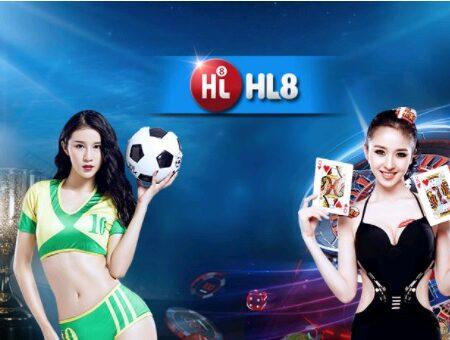 Top 10 trang cá độ bóng đá uy tín nhất Việt Nam