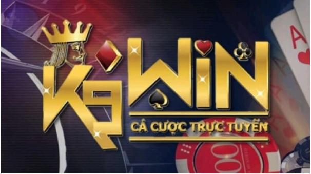 k9win có uy tín không